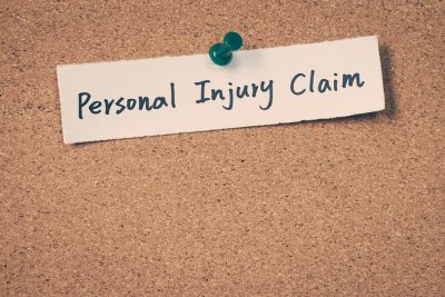 personal-injury-lawyer